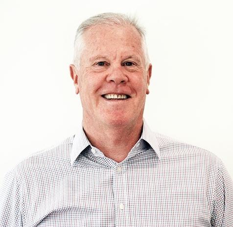 Glen Casey